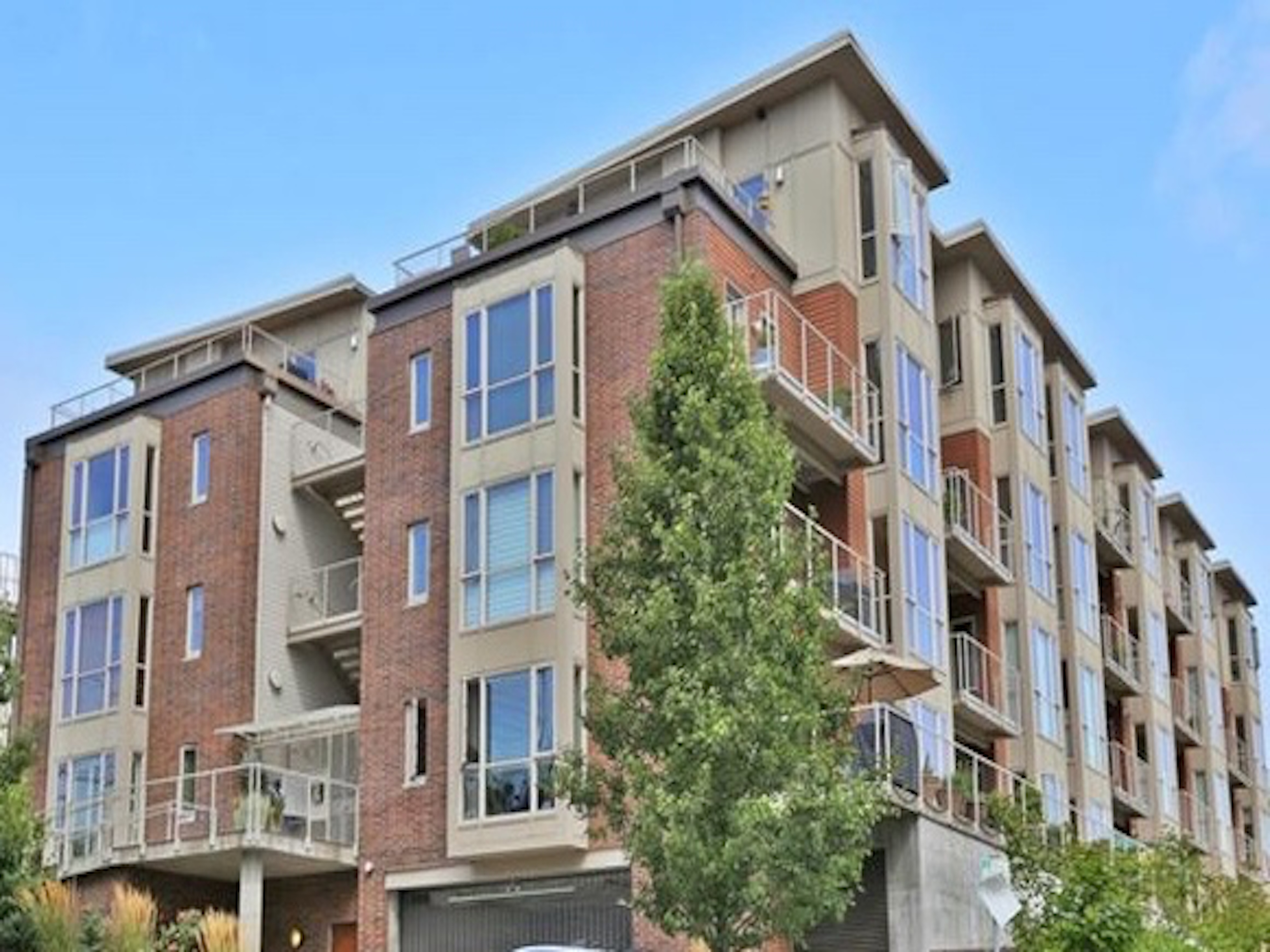 Portland Condos Condominiums Seth Cooper And Stacy Cooper - Condos condominiums